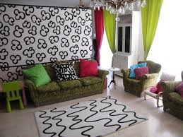 Pink Accessories For Living Room Cozy Picture Of Living Room Decoration Using Cream Leather Living