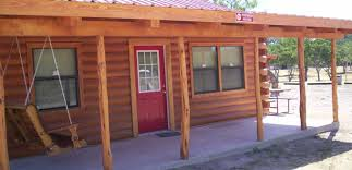 cabin camping in the woods. Nueces River Cabin Rentals | Air Conditioned Cabins Big Oak Camp Camping And RV Campground In The Woods R