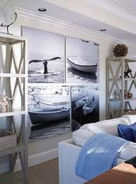 furniture for beach houses. Living Room:Nautical Sofas Decorating A Beach House On Shoestring Themed Room Furniture For Houses