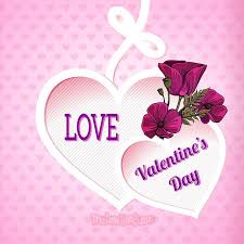 Love Quotes On Valentine Day