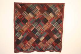 patchwork rug by missoni for saporiti s for sale at pamono