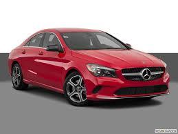 The site owner hides the web page description. 2019 Mercedes Benz Cla Values Cars For Sale Kelley Blue Book