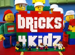 Lego Full House Bricks 4 Kidz Open House Mississauga Kids Guidee