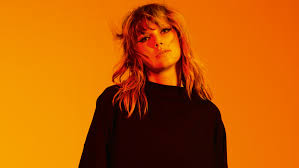 Taylor Swift Stands To Make Music Business History As A Free