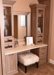 cost of custom bedroom cabinets. california closets cost | best diy closet systems reviews of custom bedroom cabinets s