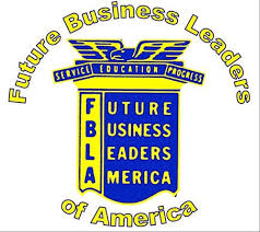Image result for FBLA