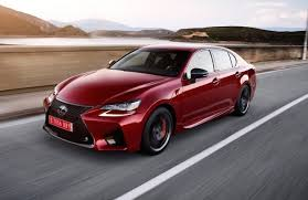 2018 lexus 350 f sport. wonderful sport 2018 lexus gs f facelift 2013 350 sport 3 released car and