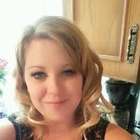 "10+ ""Anita Mcgill"" profiles | LinkedIn"