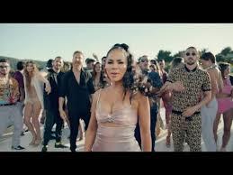 Dimitri Vegas & Like Mike, David Guetta, Daddy Yankee, Afro Bros ...
