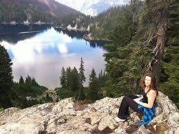 Jenna Best, Counselor, Carrboro, NC, 27510   Psychology Today