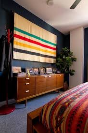 interesting design ideas hang blanket on wall modern house with hanging our quilt for insulation how to a