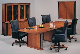 office room furniture design. Office Furniture Design Ideas Black Leather Room T