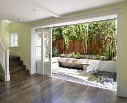 doors glamorous sliding exterior doors sliding patio door sizes and laminate hardwood flooring and er