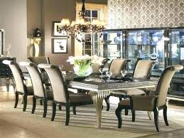 full size of great dining table ideas room lights fancy decor elegant chairs most beautiful tables