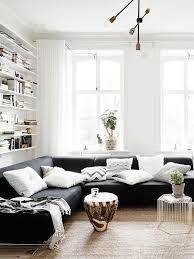 white room black furniture. Best 25 Black Living Rooms Ideas On Pinterest Lively Couch Decor And Sofa For Room White Furniture T