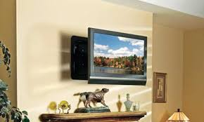 flat panel tv mounts. Delighful Flat Articulating Flat Screen TV Mount Bracket For Panel Tv Mounts