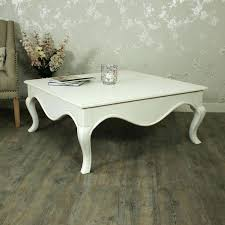 cream coffee table large square xv range marble tables uk