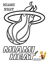 Inspirational Basketball Coloring Pages 38 About Remodel Free ...