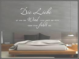 Wandsprüche Schlafzimmer Kühl Herrlich Schlafzimmer Wandsprüche