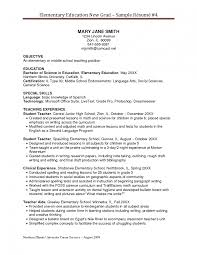 resume template dental hygienist resume resume ideas  resume template dental hygienist resume resume ideas 2532720 dental hygienist resume templates dental hygiene resume samples dental hygienist