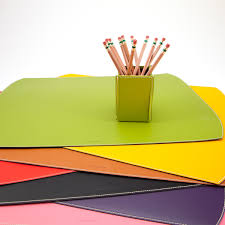 colorful desk pads you are moving to a smaller home or perhaps you simply don t need a mega office desk locating a qua