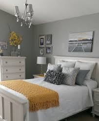 grey and yellow bedroom ideas. gray and yellow bedroom grey ideas