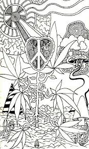 Small Picture Pin by Stina on Mary Jane Coloring Pages Pinterest Mary janes