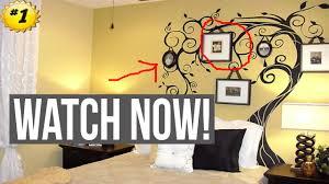 bedroom wall paint designs. Interesting Designs Wall Painting Ideas For Bedroom Inside Bedroom Paint Designs I
