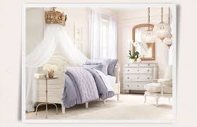 Little Girls Bedrooms Girl Bedroom Themes Martinaylapeligrosacom