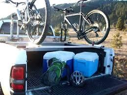 truck bike rack – wlaschekinternationalschool.org