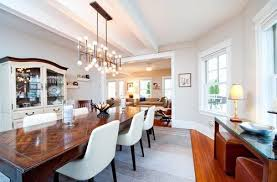 dining room the meurice chandelier what is finish antique brass invigorate jonathan adler regarding 11