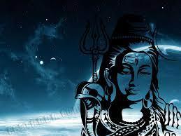 Shiva Wallpapers - Top Free Shiva ...
