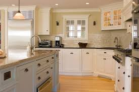 Kitchen Remodeling Raleigh Nc Plans Impressive Ideas