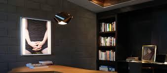 wall accent lighting. Wall Accent Lighting. Art Lighting T