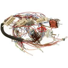 delonghi oven function selector switch wiring harness delonghi oven function selector switch wiring harness