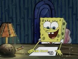 spongebob nickelodeon procrastination essay superawkwardcupcakes • spongebob nickelodeon procrastination essay