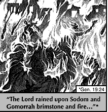 Image result for sodom and gomorrah gif