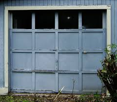 what you need to know about garage door openers tdg