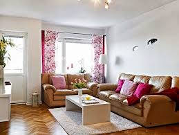 apartment design recommendations decorating ideas apartment small