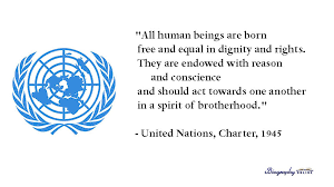 Best 11 well-known quotes about un images French | WishesTrumpet via Relatably.com