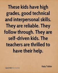 High Interpersonal Skills Interpersonal Quotes Page 1 Quotehd