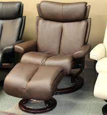ekornes stressless sofa repair. full image for 51 recliner design ekornes stressless parts fascinating magic paloma chocolate leather sofa repair r