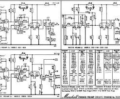 763 bobcat wiring diagram wiring diagram technic 10 top bobcat starter wiring diagram collections tone tasticbobcat 753 starter wiring diagram 763 bobcat