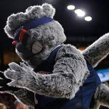 Use your points for cool prizes. Mascot Fights Picks Week 8 College Football Games And Hopes The Richmond Spider Dies Sbnation Com