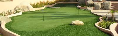 artificial grass las vegas. Artificial Grass Putting Greens Mesa Installation Las Vegas I