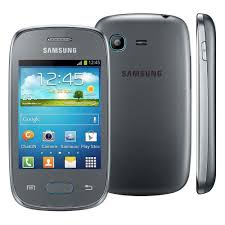 Samsung Z300 - Full specifications ...
