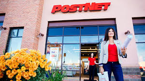 PostNet <b>in</b> Prescott <b>Valley</b>, AZ | <b>Printing</b>, Shipping and Design Near ...