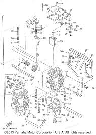 Yamaha motorcycles xt wiring diagram back light wire r6 tach 1999 free diagrams for yzf automotive