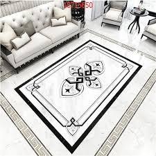 <b>beibehang Custom size PVC</b> material Dali water knife stone mosaic ...