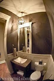 half bath chandelier. calgary half bath remodel with linen curtains and drapes bathroom traditional marron imperial chandelier